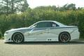 SKYLINE GT-S ER34 VSD1-GT MODEL イメージ2
