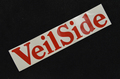 VeilSide Sticker イメージ3