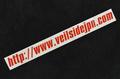 http://veilsidejpn.com URL Sticker イメージ3