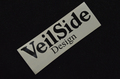 VeilSide Design Sticker イメージ4
