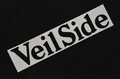 VeilSide Sticker イメージ5