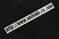 http://veilsidejpn.com URL Sticker イメージ5