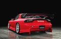 RX-7 FD3S VSD1-GT MODEL イメージ2