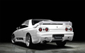 R32 GT-S HCR32 C-Ⅰ MODEL イメージ2