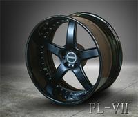 PL-VII