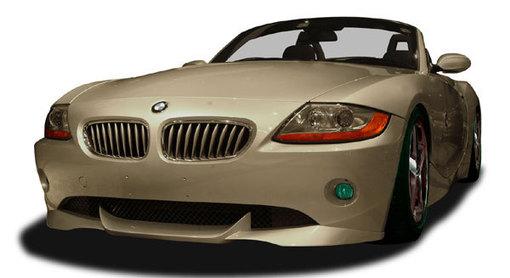 BMW Z4 Ver.1MODEL イメージ1