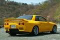 R32 GT-R BNR32 E-Ⅲ MODEL イメージ2