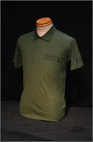 VeliSide Polo-shirt