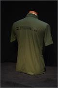 VeliSide Polo-shirt イメージ2