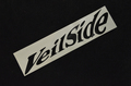 VeilSide Twisty Sticker イメージ3