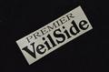 PREMIER VeilSide Sticker イメージ4
