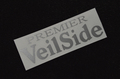 PREMIER VeilSide Sticker イメージ2