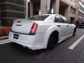 CHRYSLER 300(ABA-LX36) ★USA★MODEL イメージ13