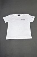 VeliSide T-shirt