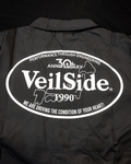 VeliSide 30th Anniversary Jacket イメージ4