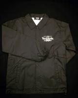 VeliSide 30th Anniversary Jacket