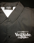 VeliSide 30th Anniversary Jacket イメージ3