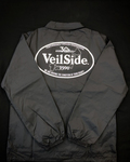 VeliSide 30th Anniversary Jacket イメージ2