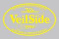 30th Anniversary VeilSide Oval Sticker イメージ4